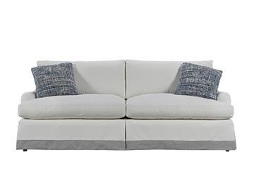Carmichael Sofa
