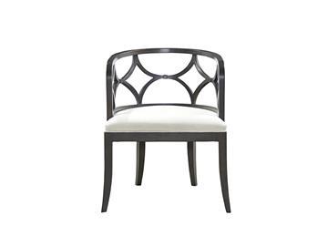 Thumbnail Carmichael Accent Chair