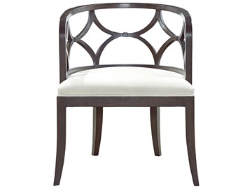 Thumbnail Carmichael Accent Chair