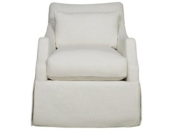 Thumbnail Margaux Accent Chair - Special Order