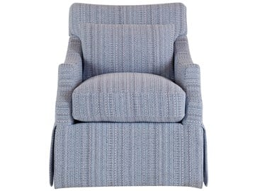 Thumbnail Margaux Accent Chair