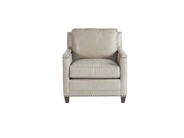 Cass Accent Chair