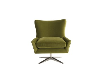 Everette Accent Chair