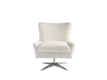 Thumbnail Everette Accent Chair