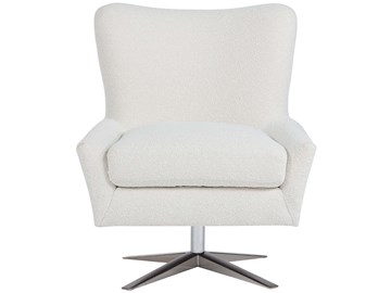 Thumbnail Everette Accent Chair - Special Order