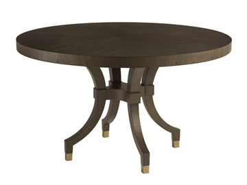 Thumbnail Ambrose Dining Table