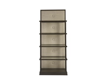 Thumbnail Button Back Etagere