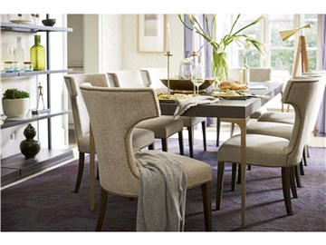 Thumbnail Soliloquy Dining Table