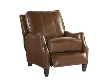 Thumbnail The Lewis Power Recliner
