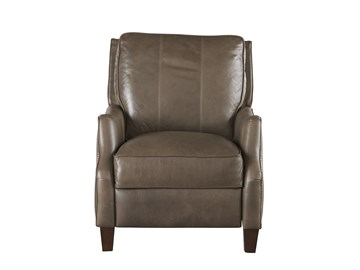 Thumbnail The Lewis Recliner