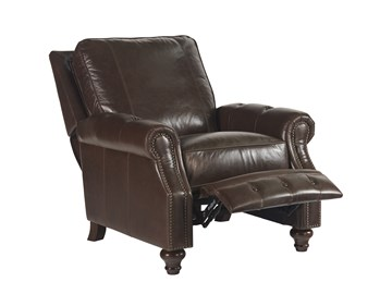 Thumbnail The Harrison Recliner