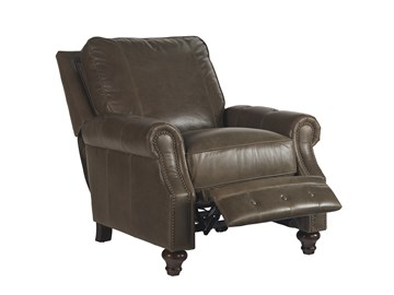 Thumbnail The Harrison Power Recliner