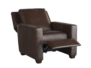 Thumbnail The Taylor Power Recliner