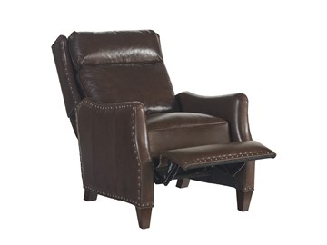 Thumbnail The Jackson Power Recliner