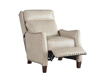 Thumbnail The Jackson Recliner