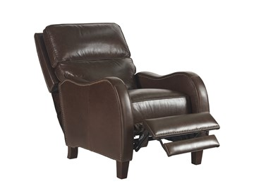 Thumbnail The Rodgers Recliner