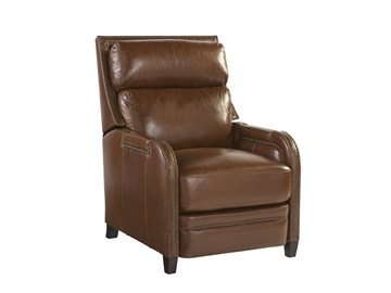 Thumbnail The Montana Power Recliner