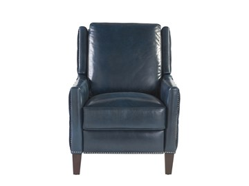 Thumbnail Beckham Power Recliner