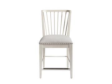 Thumbnail Windsor Counter Chair