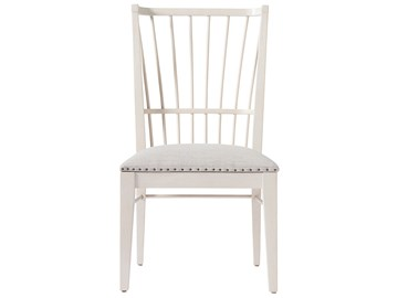 Thumbnail Windsor Chair