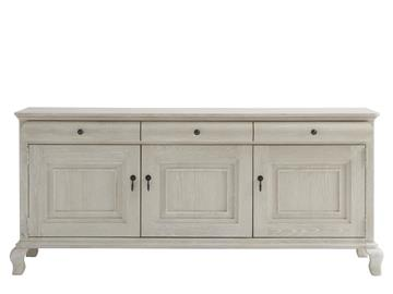 Bungalow Paula Deen Home. Entertainment Console
