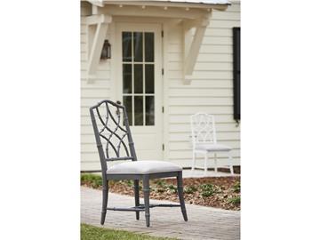 Thumbnail Keeping Room Chair - Shingle