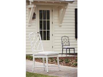 Thumbnail Keeping Room Chair - Oleander