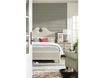 Thumbnail Boat House Queen Bed