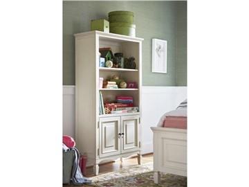 Thumbnail Storage Bookcase