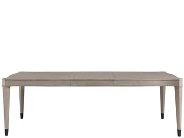 Thumbnail Midtown Dining Table
