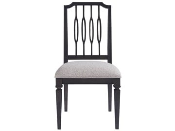 Thumbnail Midtown Side Chair