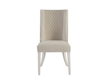 Thumbnail Paradox Side Chair