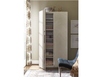 Thumbnail Decorum Armoire