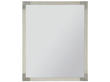 Thumbnail Mirror