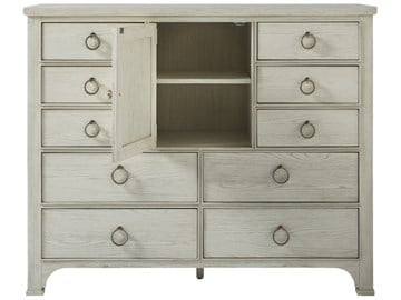 Thumbnail The Escape Dressing Chest