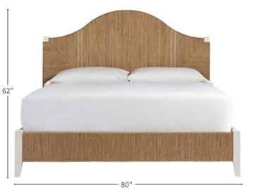 Thumbnail Seabrook King Bed