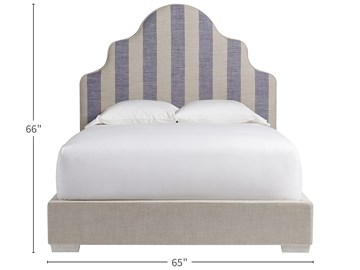 Thumbnail Sagamore Hill Queen Bed