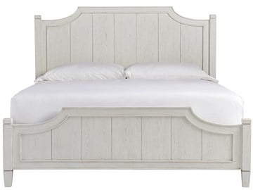 Thumbnail Surfside Queen Bed