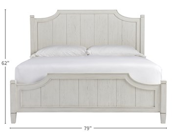 Thumbnail Surfside King Bed
