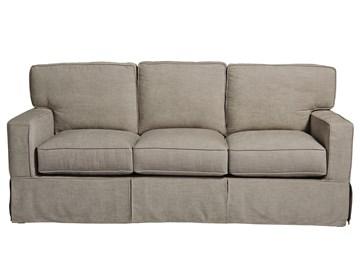Thumbnail Chatham Sleeper Sofa