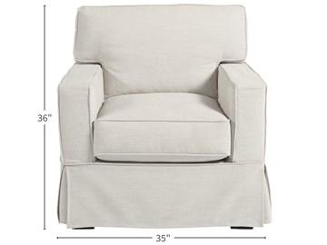 Thumbnail Chatham Chair