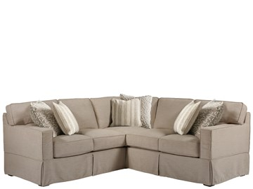 Thumbnail Chatham Left Arm Loveseat Sectional
