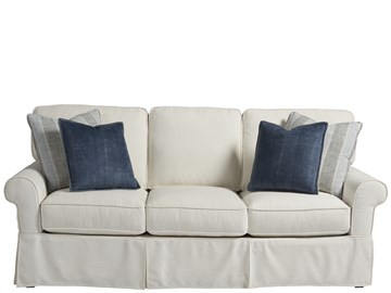 Thumbnail Ventura Sleeper Sofa
