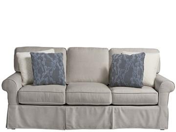 Thumbnail Ventura Sleeper Sofa