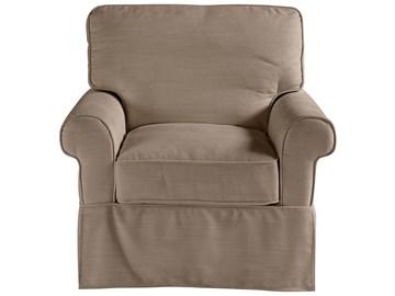 Thumbnail Ventura Chair