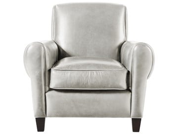 Thumbnail Laguna Accent Chair- Special Order