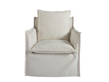 Thumbnail Siesta Key Swivel Chair