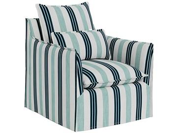 Thumbnail Siesta Key Swivel  Chair OD - Special Order