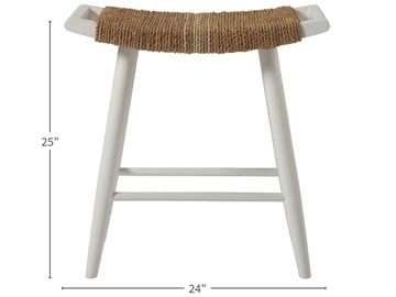 Thumbnail Counter Stool