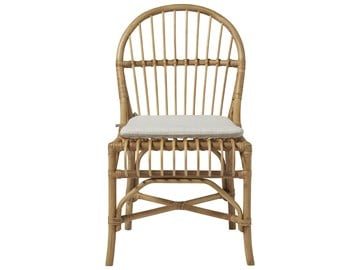 Thumbnail Sanibel Side Chair